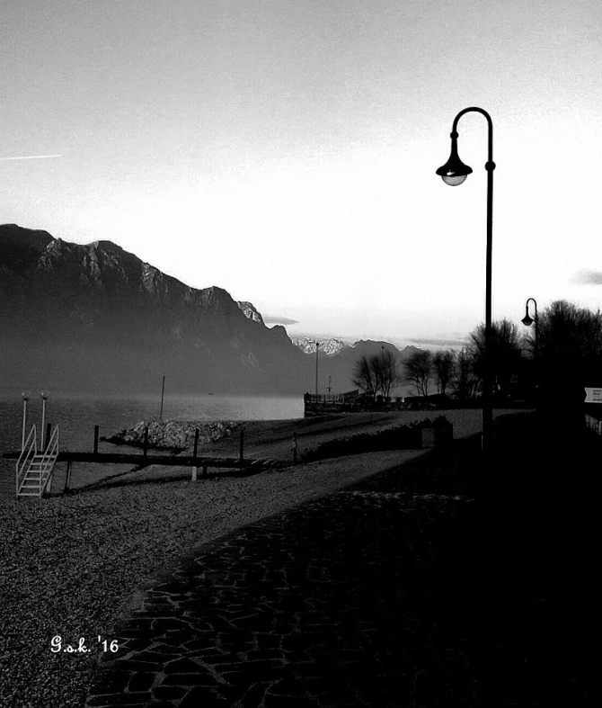 Dark Path_small